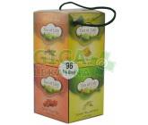 Obrázek Tea of Life Čaje Hexagonal Gift 12x8x1.5g