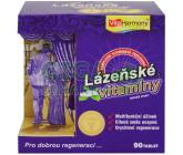 VitaHarmony Lázeňské vitaminy tbl.90