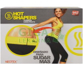 Hot Shapers - vel.XL