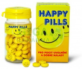 Happy Pills cps.75