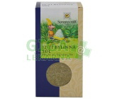 Sonnentor 12-bylinná sůl bio 120g