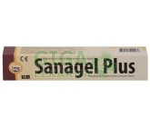 SANAGEL Plus gel 15 g