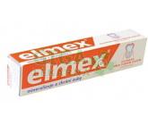 Obrázek Elmex Zubní pasta 75ml