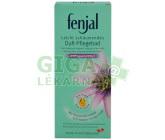 Obrázek FENJAL Relaxační pěna s olejem do koupele 125ml