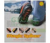 Protiskluz. návlek na obuv Magic spiker 1pár vel.S
