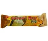 Sojový suk DUO 50g