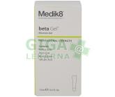 Medik8 BetaGel 15ml