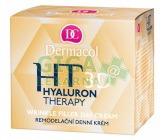 Hyaluron Therapy 3D remodelač.denní kr.SPF15 50ml