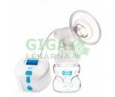 LOVI Prolactis dvoufázová elektronická odsávačka 3005501