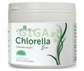 Chlorella BIO 300g tbl.1500 Chantee