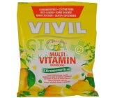 Vivil Multivit.cit+meduň.8v.bez.c80g2106