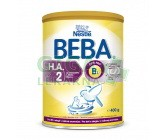 NESTLÉ Beba HA 2 400g NEW