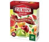 Ovocný cukr 400g (krystalická fruktóza) Topnatur