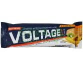 Obrázek NUTREND VOLTAGE ENERGY CAKE 65g exotic