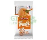 NUTREND Just Fruit 30g Meruňka