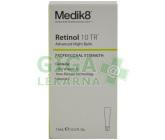 Obrázek Medik8 Retinol 10 TR balzám 15ml