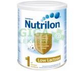 Obrázek Nutrilon 1 Low Lactose 400g