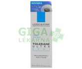 LA ROCHE Toleriane ULTRA oční 20ml M035033