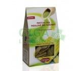Obrázek Bio sušenky Matcha tea s ovesnými vločkami 100g