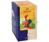 Sonnentor Dobré ráno - bio čaj 20g (20 sáčků)