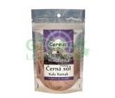 Cereus Himálajská sůl černá KALA NAMAK 100g