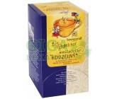 Sonnentor Raráškův čaj - Kouzelný nápoj