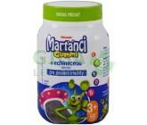Walmark Marťánci GUMMI Echinacea 50ks