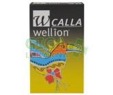 Obrázek Testovací proužky Wellion Calla 50ks