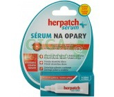 Herpatch Serum sérum na opary s obsahem zinku 5ml