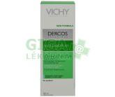 Obrázek VICHY Dercos šampón lupy mastné 200ml M0363600