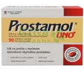 Prostamol Uno Por.cps.mol.90x320mg