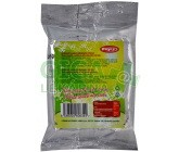 Obrázek Allexx Stevia - sladidlo v prášku 100g