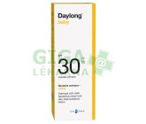 Daylong Baby 30 cream 50ml