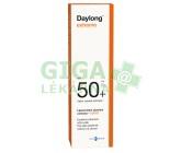 Daylong Extreme 50+ 100ml