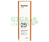 Daylong OF 25 Ultra spray 150ml