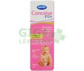 Conceive Plus gel pro podporu početí 75ml