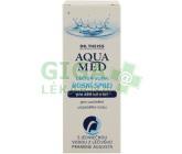 Obrázek Dr.Theiss Aqua Med nosní sprej pro děti 20ml