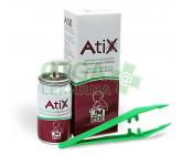 Obrázek ATIX sada pro bezpečné odstraňování klíšťat