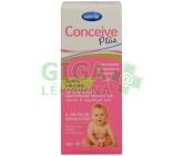 Lubrikační gel Conceive Plus Aplikátor 8ks