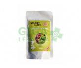 Dragon superfoods Zelená káva s ibiškem 200g