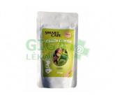 Dragon superfoods Zelená káva s arabikou 200g
