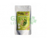 Dragon superfoods Zelená káva s kardamonem 200g