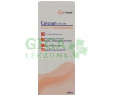 DrKonrad Cutosan 200ml