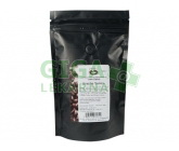 Oxalis Brazílie Santos 150g - zrnková káva