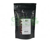 Oxalis Vanilka 150g - káva