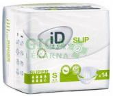 iD Slip Small Super 563017514 14ks