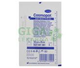 Rychloobvaz COSMOPOR Antibacter.10x6cm steril.1ks