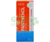 Obrázek ALTERMED Panthenol winter cream 50ml + lip balm 5ml