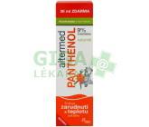 ALTERMED Panthenol 9% těl.mléko s rakytníkem 230ml