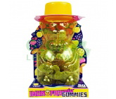 VitaHarm.ImunoFruitik Gummies50+5gum.zda